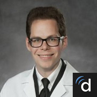 Jonathan Snider, MD, Neurology, Richmond, VA, Michigan Medicine