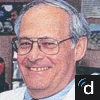 Milton Finegold, MD, Pathology, Houston, TX, Texas Children's Hospital