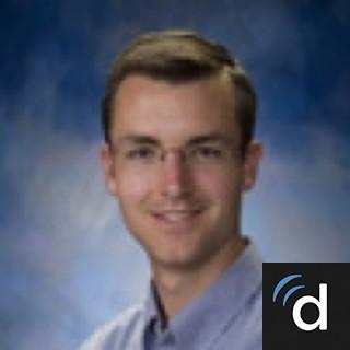 Gregory Weingart, MD, Emergency Medicine, Virginia Beach, VA, Sentara Princess Anne Hospital
