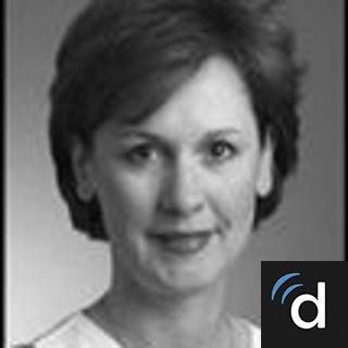 Patrice Aston, DO, Pediatrics, Oklahoma City, OK, INTEGRIS Deaconess