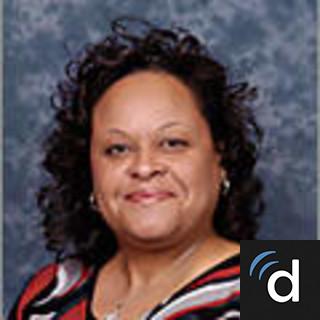 Deidre (Hudson-Stanton) Hudson, MD, Family Medicine, Columbia, SC