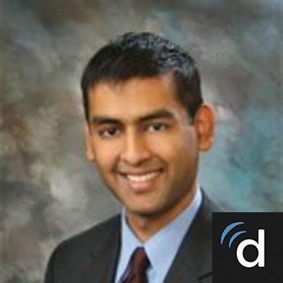 Dr Christopher Gisler Nephrologist In Washington Pa