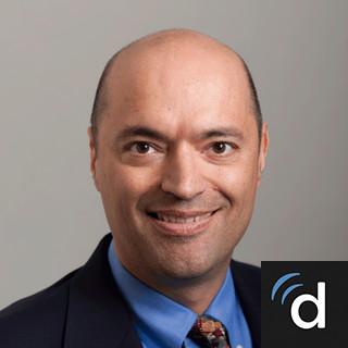 John Watson, MD, Dermatology, Manchester, NH