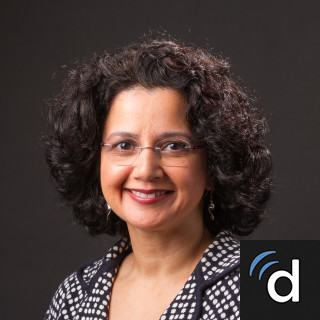 Neera Dahl, MD, Nephrology, New Haven, CT, Yale-New Haven Hospital