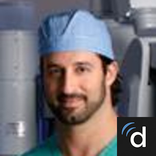 Dr kaveh besharat urologist in miami fl us news doctors - Doctors medical center miami gardens ...