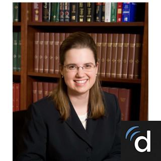 Dr  Jennifer Meddings, Internal Medicine/Pediatrics