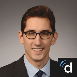 David Sanders, MD, Cardiology, Chicago, IL