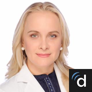 Dr  Olga Kromo, Rheumatologist in South Miami, FL   US News