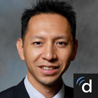 Jonathan Sembrano, MD, Orthopaedic Surgery, Minneapolis, MN, University of Minnesota