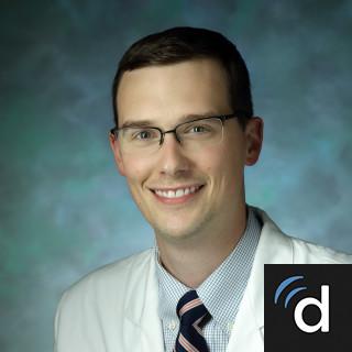 Matthew Czarny, MD, Cardiology, Baltimore, MD, Johns Hopkins Hospital