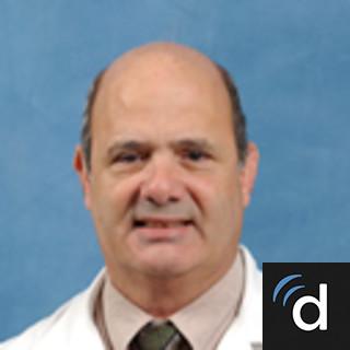 Andrew Kairalla, MD, Neonat/Perinatology, Miami, FL, Nicklaus Children's Hospital