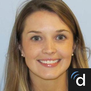 Lauren Veit, MD, Pediatrics, Boston, MA