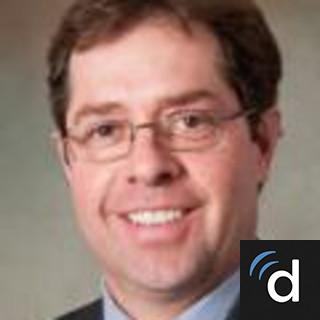 Christopher Abadi, MD, Cardiology, Fall River, MA, Miriam Hospital