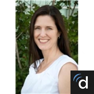Meredith Davenport, MD, Obstetrics & Gynecology, Kyle, TX, Ascension Seton Hays