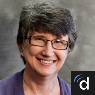 Deborah Craton, MD, Family Medicine, Bedford, IN