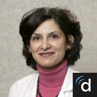 Arwa Shanaah, MD, Hematology, Columbus, OH, Ohio State University Wexner Medical Center