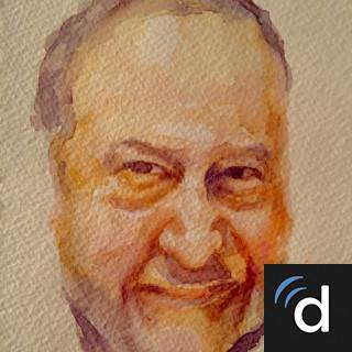 A . Adam Thau, MD, Internal Medicine, Margate, FL, Northwest Medical Center