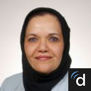 Mona Tantawi, MD, Pediatrics, Hackensack, NJ, Hackensack Meridian Health Hackensack University Medical Center