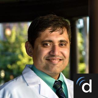 Thirumaleshawar Kanchana, MD, Gastroenterology, Newark, DE, ChristianaCare