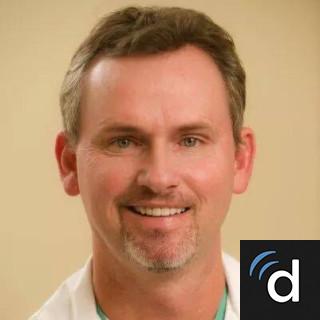 Mark Cuffe, MD, Neurosurgery, Orlando, FL, Health Central Hospital