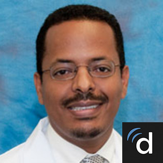 Khalid Shash, MD, Cardiology, Atlanta, GA, Northside Hospital-Forsyth