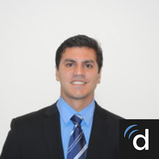 Stefano Ferazzoli, MD, Resident Physician, Brooklyn, NY, Glen Cove Hospital