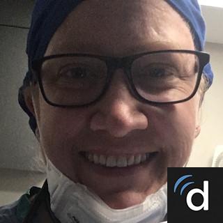 Anna Olson, MD, Emergency Medicine, Pueblo, CO, Parkview Medical Center