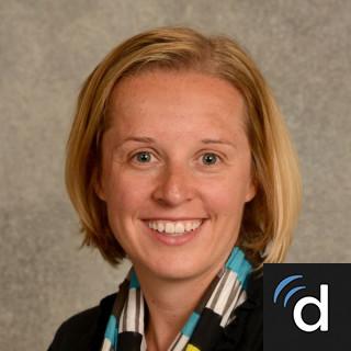 Katja Gist, DO, Pediatric Cardiology, Aurora, CO, Children's Hospital Colorado