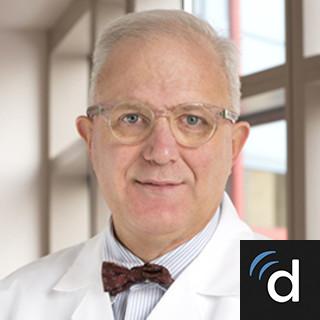 Klemens Meyer, MD, Nephrology, Boston, MA, Tufts Medical Center