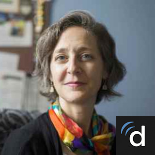 Debra Bogen, MD, Pediatrics, Pittsburgh, PA, UPMC Children's Hospital of Pittsburgh