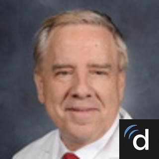 Michael Kesselbrenner, MD, Cardiology, Ridgewood, NJ, Valley Hospital