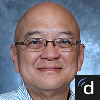 Craig Shikuma, MD, Internal Medicine, Hilo, HI, Hilo Medical Center