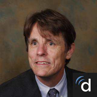 Dr  Nicholas Galifianakis, Neurologist in San Francisco, CA | US