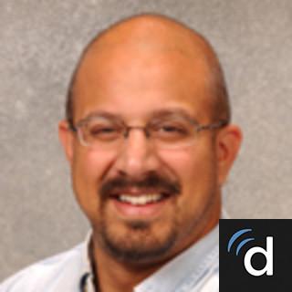 Dr  Michael DiStefano, Pediatric Emergency Medicine