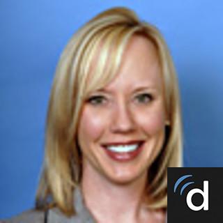 Lisa Garbutt, MD, Ophthalmology, Newport Beach, CA, St. Joseph Hospital Orange