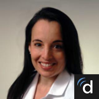 Elana Kripke, MD, Internal Medicine, Paoli, PA, Paoli Hospital