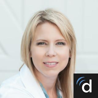 Jennifer Haines, Family Nurse Practitioner, New Iberia, LA, Iberia Medical Center