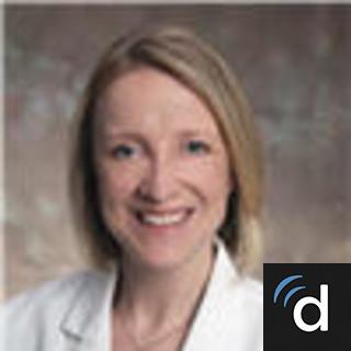 Melissa Kottke, MD, Obstetrics & Gynecology, Atlanta, GA, Emory University Hospital