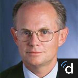 Jon Schwartz, MD, Geriatrics, Quakertown, PA, St. Luke's Hospital - Quakertown Campus
