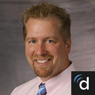 Mark Mulholland, MD, Obstetrics & Gynecology, Richland, WA, Kadlec Regional Medical Center