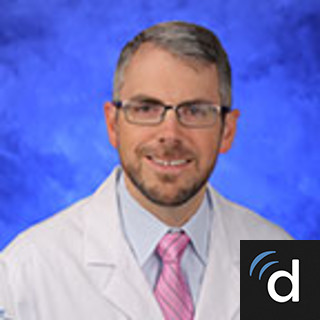 Matthew Kaag, MD, Urology, Hershey, PA, Penn State Milton S. Hershey Medical Center