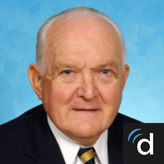 Stanley Kandzari, MD, Urology, Morgantown, WV, West Virginia University Hospitals