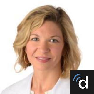 Dr  Michelle Montpetit, MD – Geneva, IL | Cardiology
