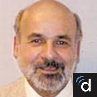 Norberto Alvarez, MD, Child Neurology, Boston, MA, Boston Children's Hospital