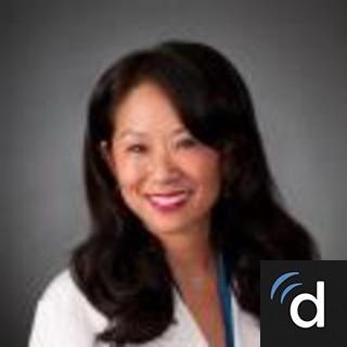 Heidi Chun, MD, Internal Medicine, Stockbridge, GA, Southern Regional Medical Center