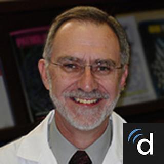 William Glass II, MD, Pathology, Houston, TX, Memorial Hermann - Texas Medical Center