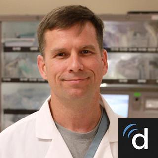 Daniel Gosdin, MD, Anesthesiology, Alabaster, AL, Grandview Medical Center