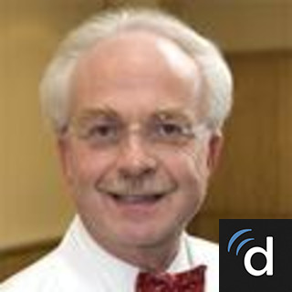 Martin Leib, MD, Ophthalmology, New York, NY, Mount Sinai Morningside
