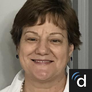 Mariana Fishman, MD, Anesthesiology, New York, NY, SUNY Downstate-University Hospital of Brooklyn
