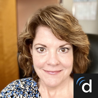 Anne Donnelly, MD, Family Medicine, Springfield, PA, Delaware County Memorial Hospital